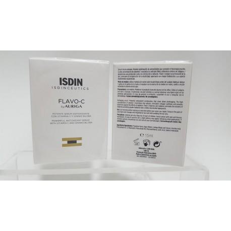 ISDIN FLAVO-C  15 ml