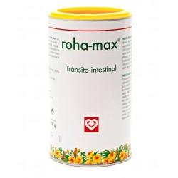 ROHA- MAX bote 130 gramos