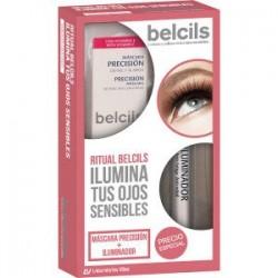 BELCILS Máscara de Precisión + Iluminador