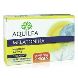 Aquilea Melatonina comprimidos
