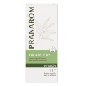 Mezcla difusión Eucaly'Plus Pranarom