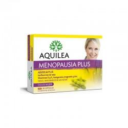 AquiSoja Plus Aquilea