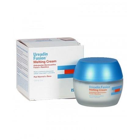 Crema hidratante Ureadin Fusion Melting ISDIN