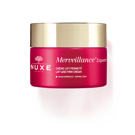 Nuxe Merveillance Crema 50ml