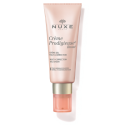 Nuxe Prodigieuse Boost Gel Crema
