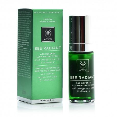 AIVITA Bee Radiant Serum 30ml