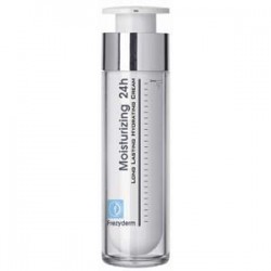 FREZYDERM Moisturizing  SPF 20+ 50 ml