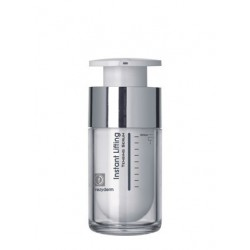 FREZYDERM Instant Lifting Serum 50ml