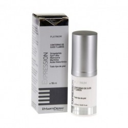 MartiDerm Expression Platinum 15ml