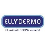 Elly Dermo