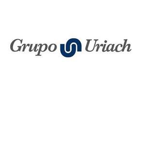 Grupo Uriach