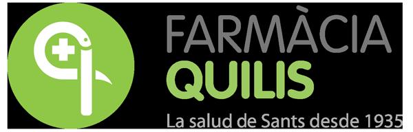 Farmacia Quilis