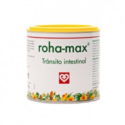 ROHA- MAX bote 60 gramos