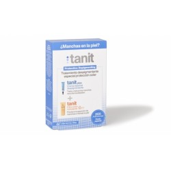 TANIT Duo Antimanchas