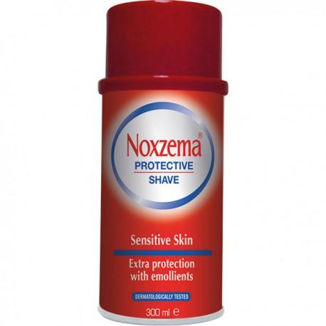 NOXZEMA Sensitive Skin 300ml