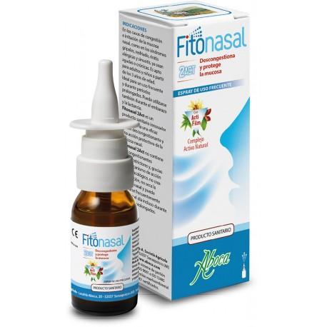 Fitonasal Spray