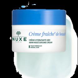 Nuxe Fraiche de Beaute Crema Hidratante 50ml