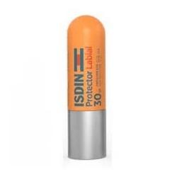 ISDIN Protector labial barra SPF 30