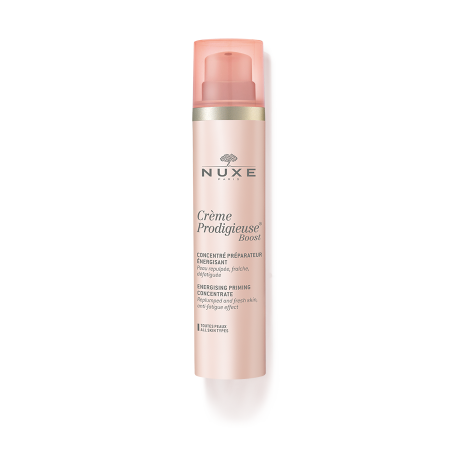 Nuxe Prodigieuse Boost Concentrado 100ml