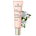 Nuxe Prodigieuse Boost Base Alisante 5 en 1 30 ml