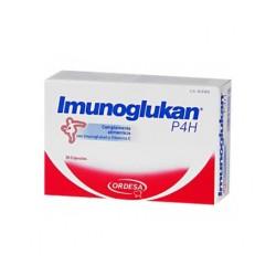 Imunoglukan