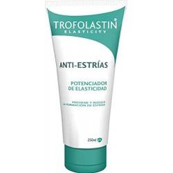CARRERAS Trofolastin  Antiestrías 250 ml