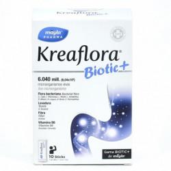 KREAFLORA BIOTIC+