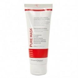 Marti-Derm PURE MASK 75 ml piel grasa y acneica