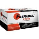 Frenadol Forte 10 sobres Antigripal