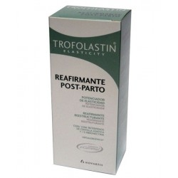 Crema reafirmante post-parto Trofolastín. 200ml