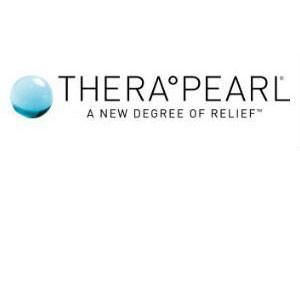 Thera Pearl