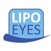 Lipo Eyes