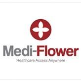 Mediflower